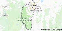 Australian Capital Territory.jpg