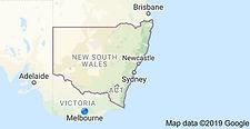New-South-Wales.jpg