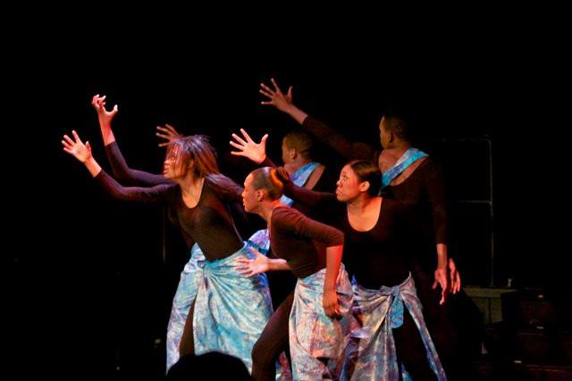 COB Dance troupe.jpg