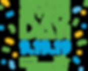 NTGD logo Confetti2019.png