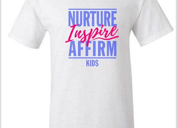 NK Inspire T-shirt