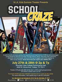 School Craze flyer.jpg