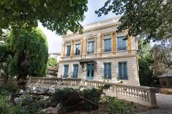 2019-06-05 - villa 216 - hd (12 sur 27).