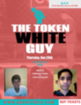 Token White Guy 730 Time Slot.jpg