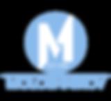 Подготовка и проведение юбилеев, свадеб, частных и корпоративных мероприятий.