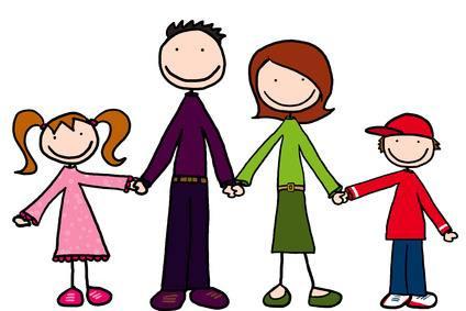 В Казани пройдет праздник семьи