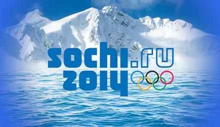 Путин лишил чиновников главного праздника из-за Олимпиады