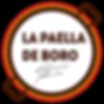 Logo-LPB-alta.png