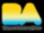 ciudad-logo-transp-1-1400x1050.png