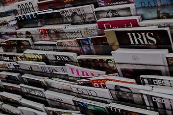 magazines%20on%20rack_edited.jpg