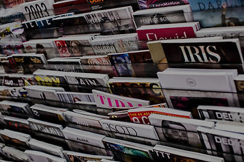magazines%20on%20rack_edited.jpg