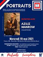 Portraits francophones - 2020 (2).png