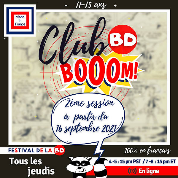 Instagram Club BD BOOOM!.png