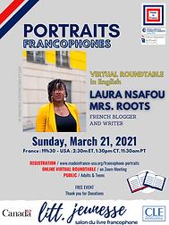 Portraits francophones - 2020 (1).png