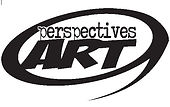 logo jpeg 9 Perspectives Art.jpg