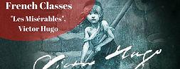 French classes Miserables.jpg