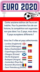 Storys instagram Sport (2).png