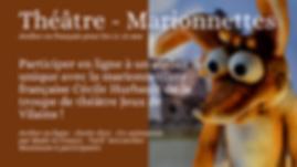 Atelier Théâtre - Marionnettes.png