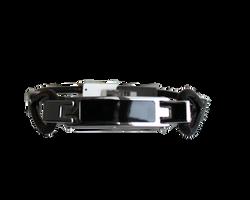 Bracelet pour Homme face