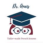 Dr.Anais - logo.png