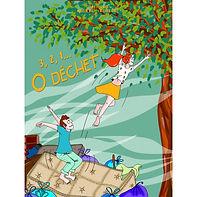 lucile-fouquet-aurelie-volsy-3210-dechet