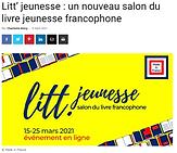 French Morning Litt Jeunesse 2021.PNG