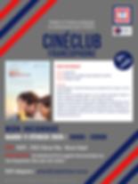 2020 02 Cineclub.png
