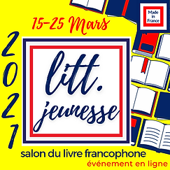 Templates Litt. Jeunesse - français.png