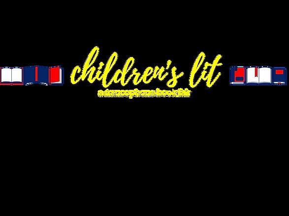 Logo on Website.png