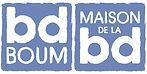 logo bd boum maison bd .jpg