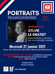 Portraits francophones - 2020 (3).png