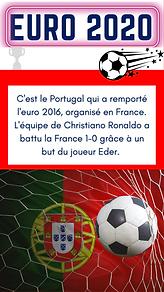 Storys instagram Sport (3).png