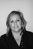 Virginie Julien.PNG