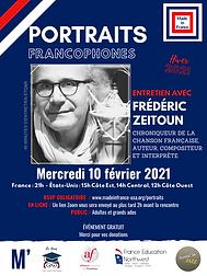 Frédéric Zeitoun - affiche.png