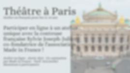 Theatre a Paris.png