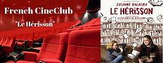 CineClub Le Herisson.jpg