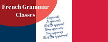 French classes Grammaire-2.jpg