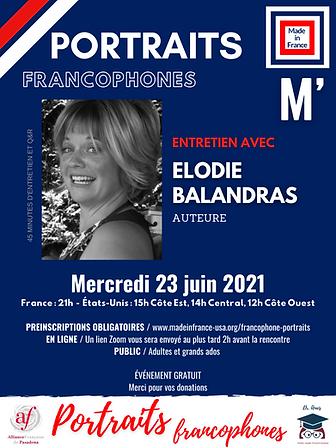 Portraits francophones - 2021 (3).png