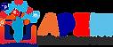 apem_main_logo.png