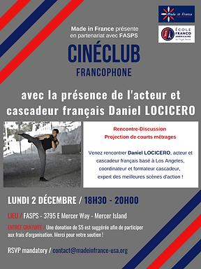 CINECLUB Dec 2019.png