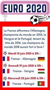 Storys instagram Sport (11).png