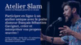 Atelier Slam.png