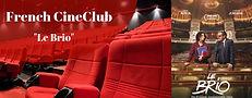 CineClub Le brio.jpg