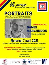 Portraits francophones - 2020.png