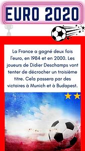Storys instagram Sport (1).png