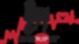 Logo Memoripet pompes funébres pour animaux domestiques