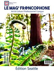 Cover_-_le_Mag'_fr@ncophone_-_numéro_14