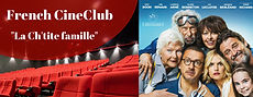 CineClub Chtite famille.jpg