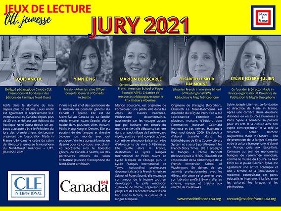Jeux de Lecture - Jury 2021.png
