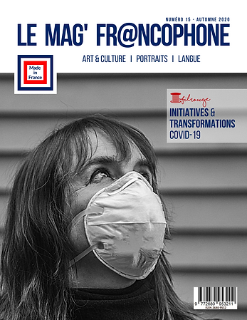 Cover - Mag' fr@ncophone #15.png